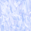Ice texture for Minecraft Resource Pack 64x