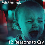 12 Reasons to Cry