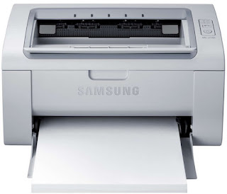 Samsung_ML-2165_Printer_Driver_Download