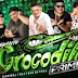 Cd  Gigante Crocodilo Prime ao  vivo no PointI da  Copa 05-08-2018 - Dj Patrese  Mp3