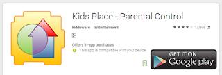 https://play.google.com/store/apps/details?id=com.kiddoware.kidsplace&hl=en
