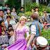 Disney Land Tokyo