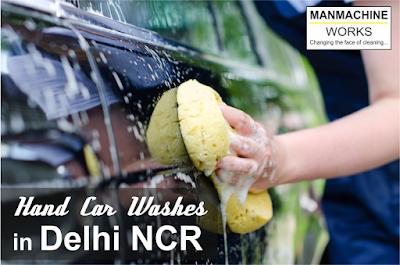 https://www.manmachineworks.com/car-washer.html