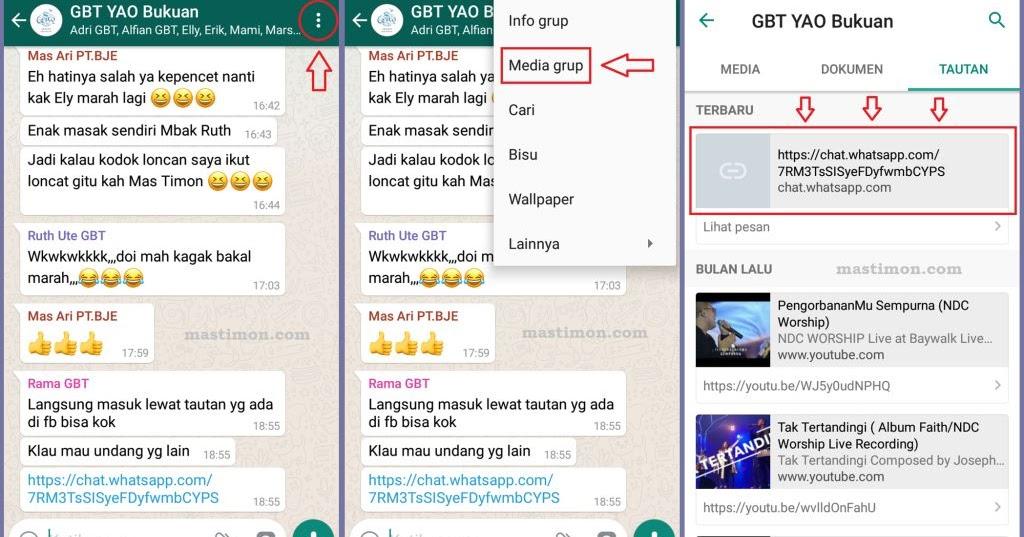 link tautan group wa whatapp