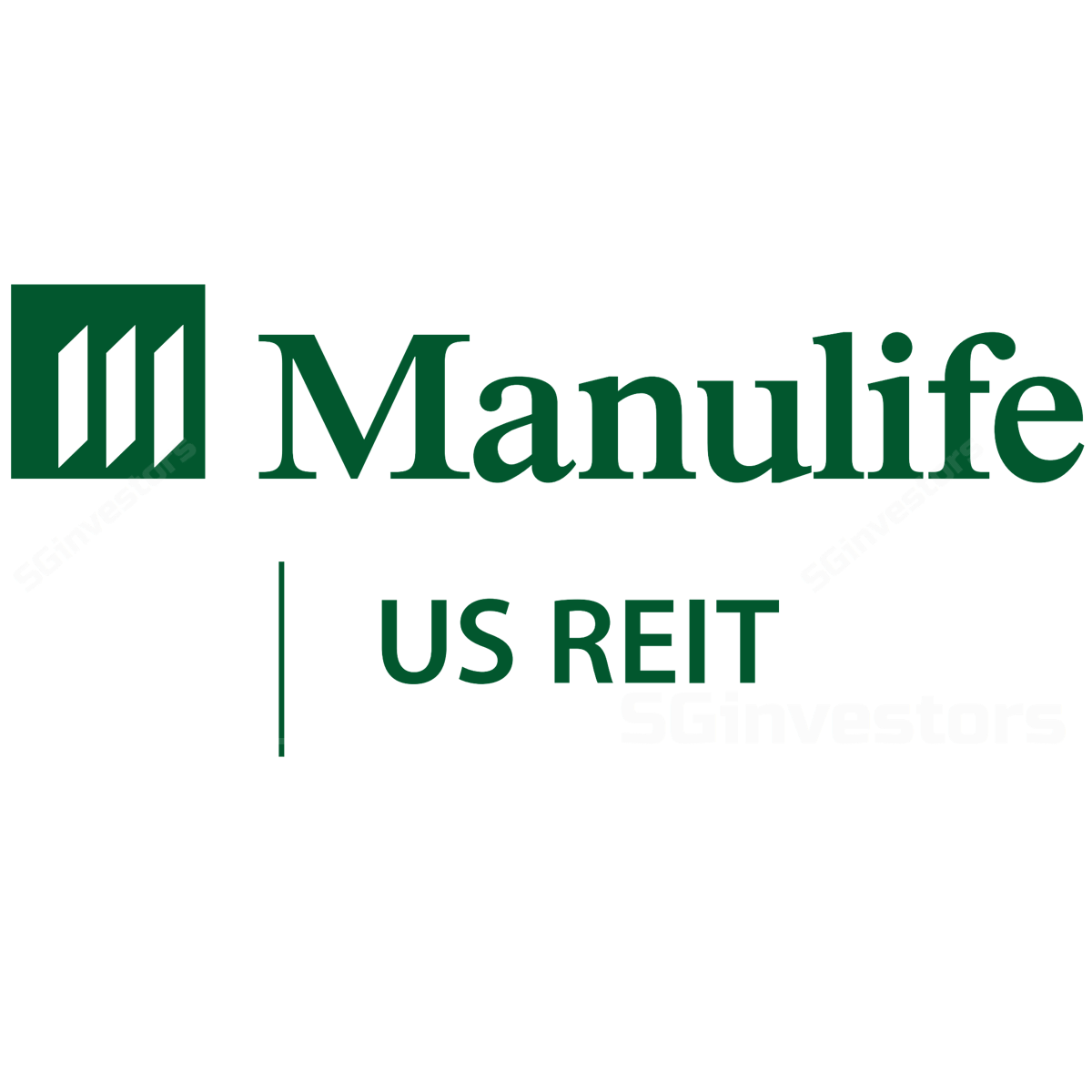 Manulife US Real Estate Inv - DBS Group Research Research 2018-08-07: Stars Still Aligned