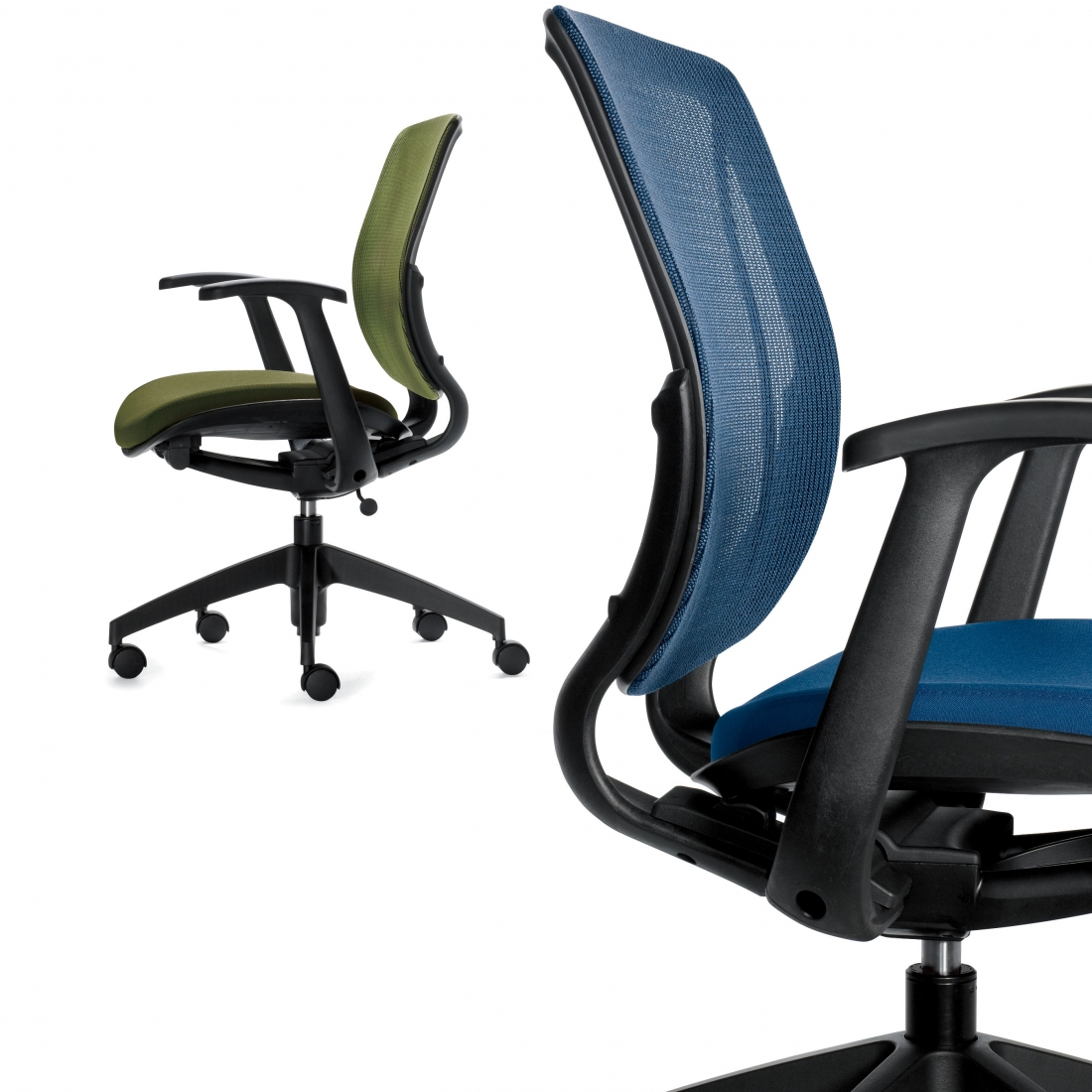 Ergonomic Chair Under 500 Little Tikes Classic Table And Chairs Set Office Anything Furniture Blog How To Choose An