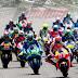 Jadwal & Susunan Sementara Pembalap MotoGP 2018