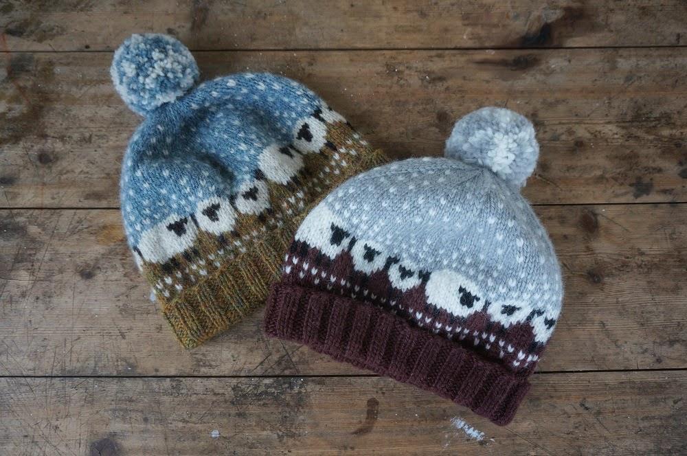 Donna Smith Designs  Knitting Patterns 3e29ce39dec