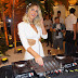 Giovanna Ewbank ataca de DJ