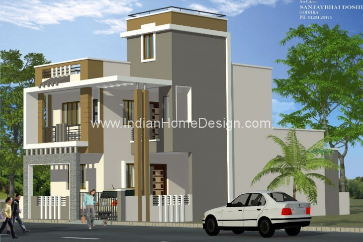 House And Interiors Collection Amazing 2 House Interior Design likewise 3bhk moreover Best Residential Home Floor Plans together with 39 likewise Spanish Floor Plans With Central Courtyard. on modern duplex house plans