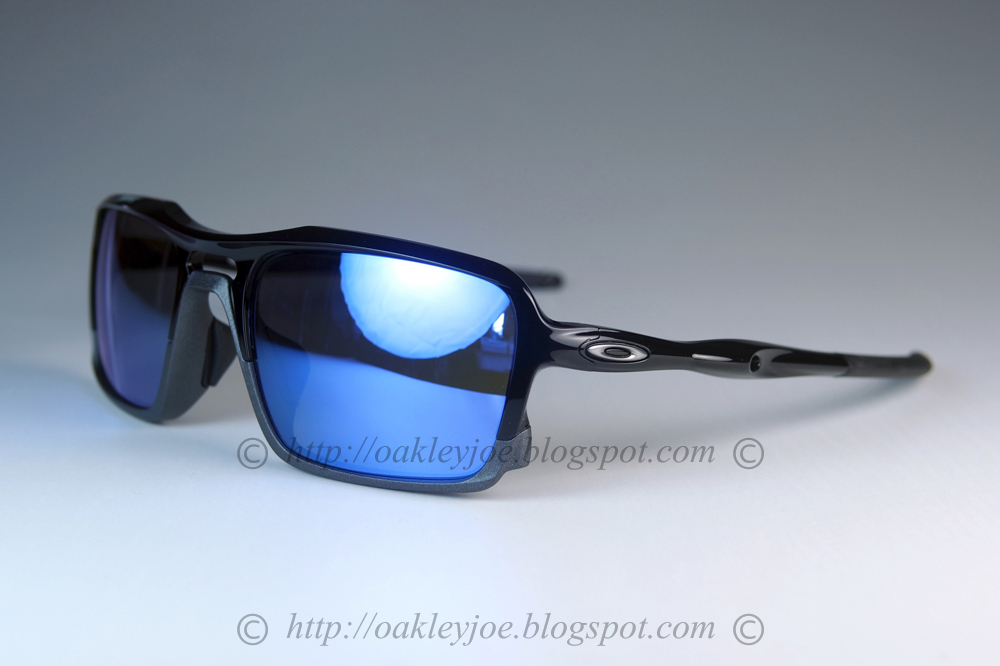 02e5ef8198b Singapore Oakley Joe s Collection SG  Triggerman oakley triggerman  polarized prizm