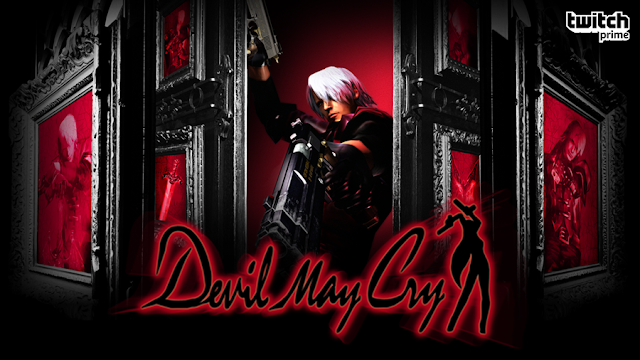 Devil May Cry 1, Game Devil May Cry 1, Spesification Game Devil May Cry 1, Information Game Devil May Cry 1, Game Devil May Cry 1 Detail, Information About Game Devil May Cry 1, Free Game Devil May Cry 1, Free Upload Game Devil May Cry 1, Free Download Game Devil May Cry 1 Easy Download, Download Game Devil May Cry 1 No Hoax, Free Download Game Devil May Cry 1 Full Version, Free Download Game Devil May Cry 1 for PC Computer or Laptop, The Easy way to Get Free Game Devil May Cry 1 Full Version, Easy Way to Have a Game Devil May Cry 1, Game Devil May Cry 1 for Computer PC Laptop, Game Devil May Cry 1 Lengkap, Plot Game Devil May Cry 1, Deksripsi Game Devil May Cry 1 for Computer atau Laptop, Gratis Game Devil May Cry 1 for Computer Laptop Easy to Download and Easy on Install, How to Install Devil May Cry 1 di Computer atau Laptop, How to Install Game Devil May Cry 1 di Computer atau Laptop, Download Game Devil May Cry 1 for di Computer atau Laptop Full Speed, Game Devil May Cry 1 Work No Crash in Computer or Laptop, Download Game Devil May Cry 1 Full Crack, Game Devil May Cry 1 Full Crack, Free Download Game Devil May Cry 1 Full Crack, Crack Game Devil May Cry 1, Game Devil May Cry 1 plus Crack Full, How to Download and How to Install Game Devil May Cry 1 Full Version for Computer or Laptop, Specs Game PC Devil May Cry 1, Computer or Laptops for Play Game Devil May Cry 1, Full Specification Game Devil May Cry 1, Specification Information for Playing Devil May Cry 1, Free Download Games Devil May Cry 1 Full Version Latest Update, Free Download Game PC Devil May Cry 1 Single Link Google Drive Mega Uptobox Mediafire Zippyshare, Download Game Devil May Cry 1 PC Laptops Full Activation Full Version, Free Download Game Devil May Cry 1 Full Crack, Free Download Games PC Laptop Devil May Cry 1 Full Activation Full Crack, How to Download Install and Play Games Devil May Cry 1, Free Download Games Devil May Cry 1 for PC Laptop All Version Complete for PC Laptops, Download Games for PC Laptops Devil May Cry 1 Latest Version Update, How to Download Install and Play Game Devil May Cry 1 Free for Computer PC Laptop Full Version, Download Game PC Devil May Cry 1 on www.siooon.com, Free Download Game Devil May Cry 1 for PC Laptop on www.siooon.com, Get Download Devil May Cry 1 on www.siooon.com, Get Free Download and Install Game PC Devil May Cry 1 on www.siooon.com, Free Download Game Devil May Cry 1 Full Version for PC Laptop, Free Download Game Devil May Cry 1 for PC Laptop in www.siooon.com, Get Free Download Game Devil May Cry 1 Latest Version for PC Laptop on www.siooon.com.