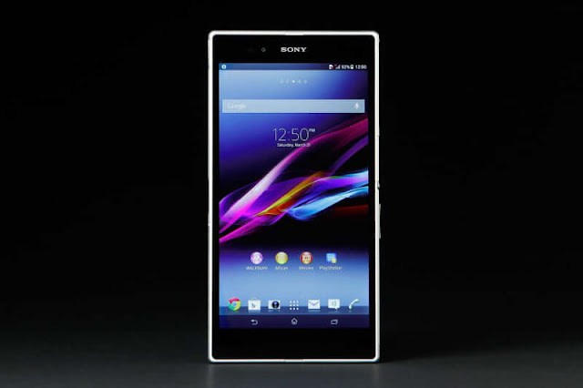 How To ROOT Sony Xperia Z Ultra C6833 on Android 5 1 1