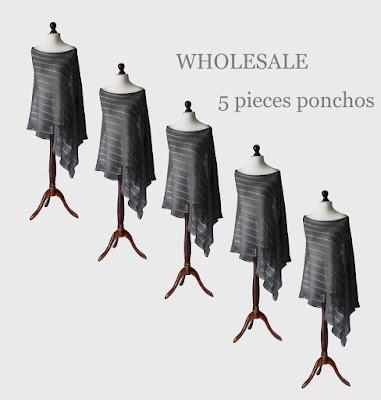 Sprzedaż hurtowa- Wholesale