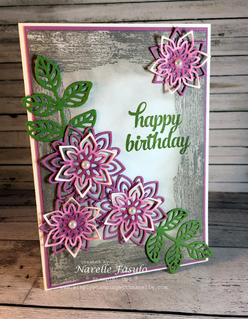 Flourish Thinlits - Narelle Fasulo - Simply Stamping with Narelle - available here - http://www3.stampinup.com/ECWeb/ProductDetails.aspx?productID=141478&dbwsdemoid=4008228