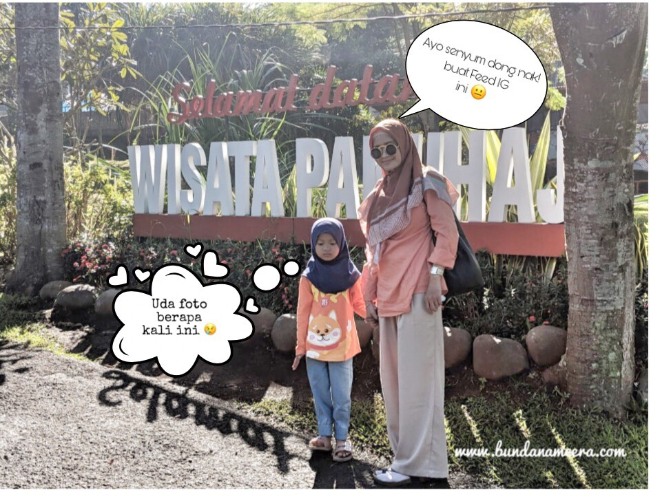 Wisata Cimahi Gratis Tempat Wisata Indonesia