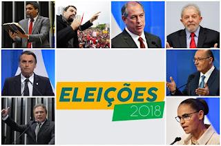 http://vnoticia.com.br/noticia/3049-conheca-os-programas-de-governo-dos-candidatos-a-presidente
