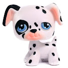 Littlest Pet Shop Gift Set Dalmatian (#44) Pet