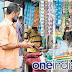 சபாஷ் பீகார்: மது விலக்கை தொடர்ந்து அடுத்த அதிரடி.. குட்கா, பான்மசாலாவுக்கு இன்று முதல் தடை!