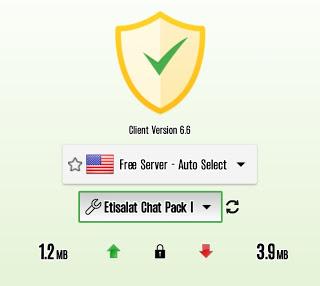 9mobile chatpak anonytun tweakware settings