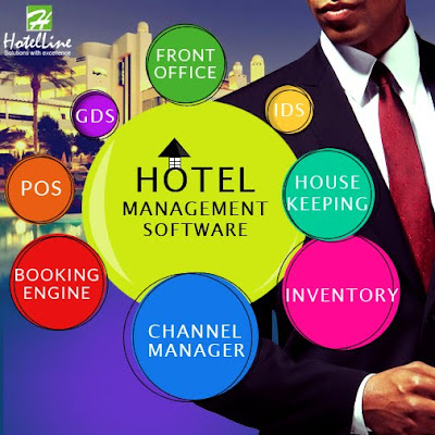 hotels pms software, pms software, pms hotel software