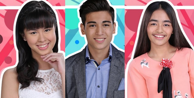 PBB Season 7 6th Nomination Night: 3 housemates nominated for eviction