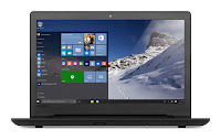 Lenovo IdeaPad 110-15ACL Touch Drivers for Windows 10 64-bit