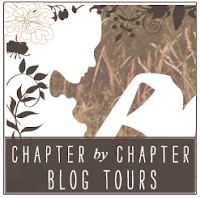 http://www.chapter-by-chapter.com/tour-host