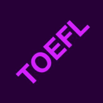 toefl coaching delhi