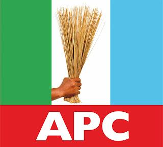 Drama as two APC governorship candidates emerge in Ogun