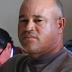 Detienen padre de Emely Peguero en Palacio de Justicia de SFM