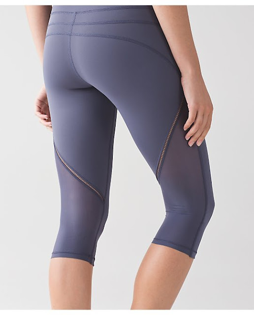 lululemon sculpt-it-crop
