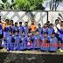 Tim U12 SSB Mesuji Wakili Lampung Melaju ke Turnamen Tingkat Nasional