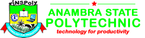 Anambra State Polytechnic 1st & 2nd Matriculation Ceremony Date