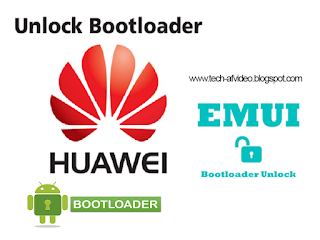 How to Unlock the Bootloader on your Huawei P8 Lite  - Technology