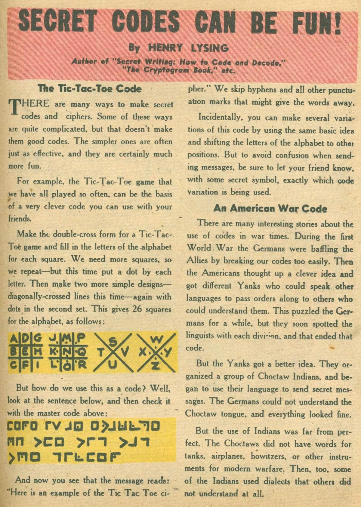 Detective Comics (1937) 138 Page 34
