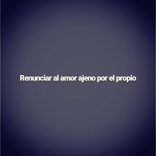 Frases para instagram en español