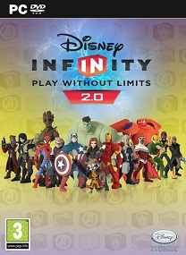 disney-infinity-20-marvel-super-heroes-pc-cover-www.ovagames.com