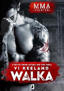 Walka - Vi Keeland