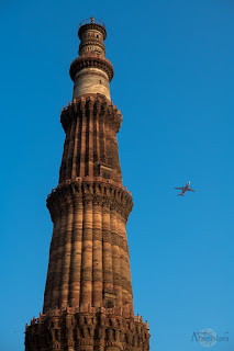 Qutab-Minar_India