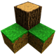 Download Survivalcraft 1.28.4.0 APPX For Windows Phone