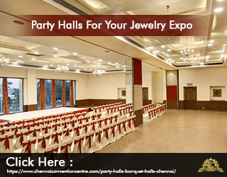 Handmade Jewelry Expo