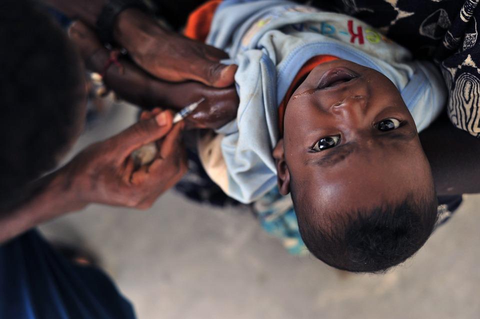 powikłania poszczepienne, szczepionki które rujnują zdrowie