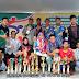 Juara Umum Aksioma Tingkat Kabupaten Tasikmalaya 2017