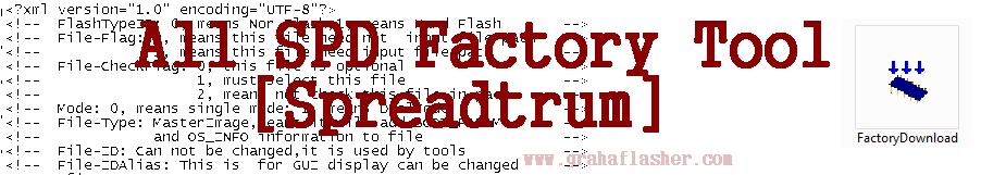 SPD_Factory_Tool_R23.0.000.zip SPD_Factory_Tool_R21.0.0001.zip SPD_Factory_Tool_R19.17.4301.zip SPD_Factory_Tool_R3.0.0001.zip SPD_Factory_Tool_R2.9.9015.zip SPD_Factory_Tool_R2.9.9009.zip SPD_Factory_Tool_R2.9.9008.zip SPD_Factory_Tool_R2.9.9001.zip SPD_Factory_Tool_R2.9.7007.zip SPD_Factory_Tool_R2.9.7006.zip SPD_Factory_Tool_R2.9.7003.zip