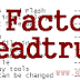 √ Spreadtrum SPD Factory Tool All Version