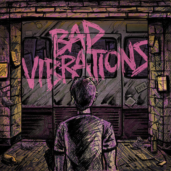 iLoveiTunesMusic.net cover600x600 A Day To Remember – Bad Vibrations (Deluxe Edition) 2016 [iTunes Plus Album] Albums iTunes Plus AAC M4A  ITUNES PLUS A Day to Remember