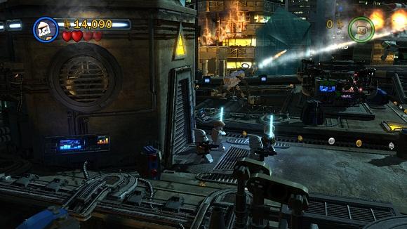 lego-star-wars-3-the-clone-wars-pc-screenshot-3