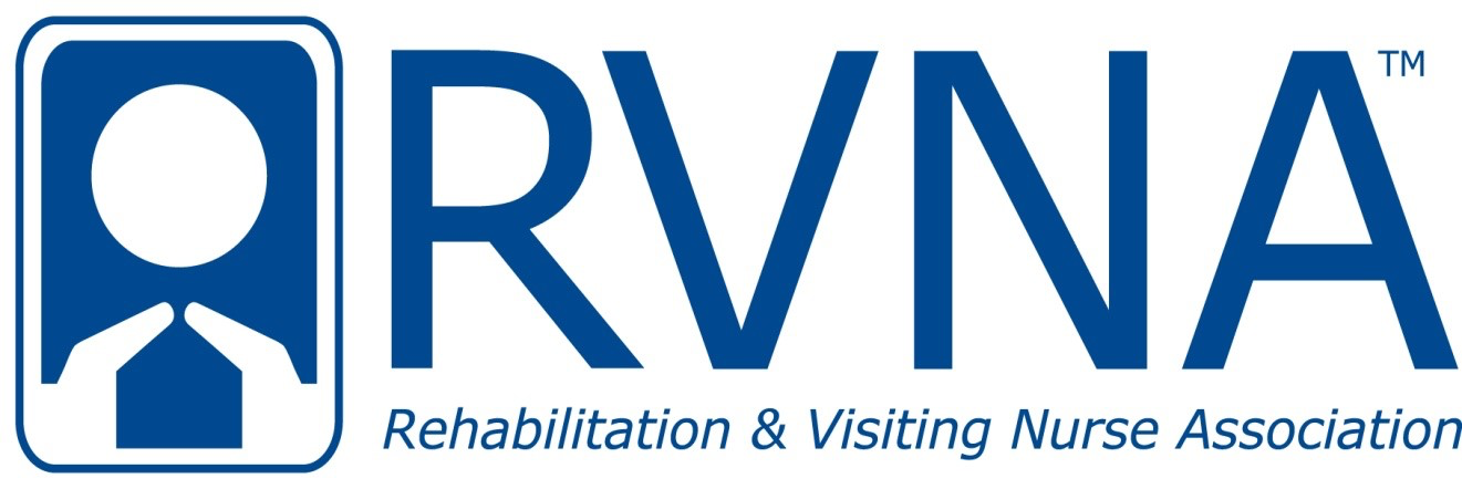 Rehabilitation & Visiting Nurse Association (RVNA) Pediatric Physical Therapist Externship