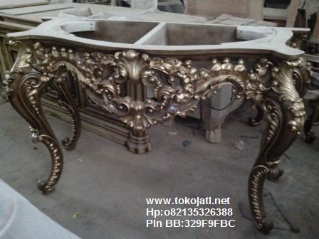 Jual Mebel Jepara,Toko Mebel Jati klasik,Furniture Mebel Jepara code mebel ukir jepara A1130 meja konsul ukiran jepara konsul klasik ukiran jepara,FURNITURE UKIR JEPARA|FURNITURE JATI JEPARA|FURNITURE DUCO JEPARA|FURNITURE KLASIK JEPARA|FURNITURE UKIRAN JEPARA|FURNITURE JATI KLASIK|FURNITURE FRENCH STYLE|FURNITURE  CLASSIC EROPA|FURNITURE CLASSIC FRENCH JEPARA|FURNITURE JEPARA|FURNITURE UKIR JATI|FURNITURE  JEPARA TERBARU|FURNITURE JATI|FURNITURE CLASSIC|FURNITURE DUCO PUTIH MEWAH,FURNITURE KAMAR SET UKIRAN JATI KLASIK JEPARA|FURNITURE RUANG TAMU JATI KLASIK DUCO|FURNITURE DUCO PUTIH|FURNITURE KLASIK GOLD SILVER|FURNITURE JATI COKELAT|FURNITURE FRENCH PUTIH MEWAH|FURNITURE JATI UKIRAN JEPARA